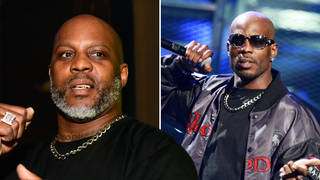 How did DMX die? What was his cause of death?