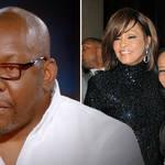 Bobby Brown blames Nick Gordon for Whitney Houston and Bobbi Kristina's deaths
