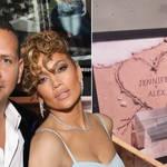 Alex Rodriguez roasted for emotional Coldplay video after Jennifer Lopez split.
