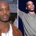 DMX to be honoured at Public Memorial Service at Barclay's Center