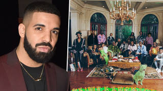 Young Stoner Life, Young Thug & Gunna Ft Drake 'Solid' lyrics meaning explained