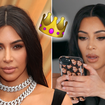 Kim Kardashian being romantically pursued by 'royal family members' 2