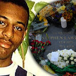 What Is Stephen Lawrence Day? How can I support the foundation?