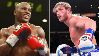 Floyd Mayweather vs Logan Paul fight: Date, location, tickets & more