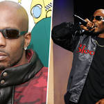 DMX best songs: From 'Ruff Ryders Anthem' to 'Party Up'
