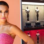 Oscars 2021: Naya Rivera left out of memoriam segment