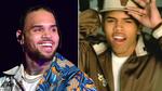 Chris Brown sends fans wild after recreating nostalgic 'Yo (Excuse Me Miss)' dance