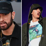 Eminem NFT collection: 'Shady Con' digital assets, where to buy & more
