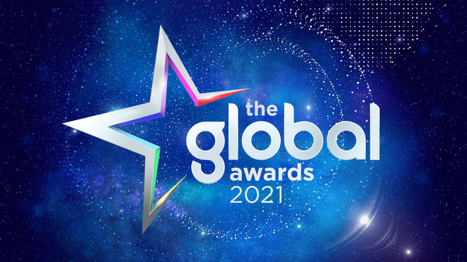 The Global Awards brings together Global's radio stations; Capital, Heart, Smooth, Classic FM, LBC, Radio X, Capital XTRA and Gold, to honour the biggest stars of music, news and entertainment.
