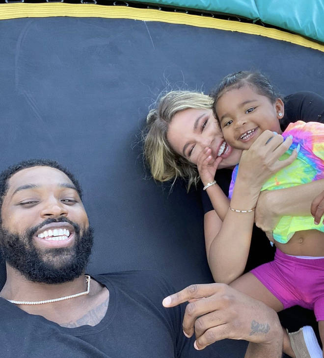 Sydney Chase alleges that she was last in touch with Tristan Thompson a day after True's 3rd birthday.