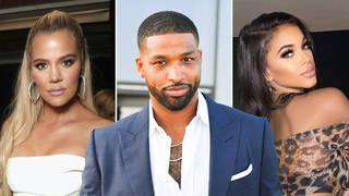 Tristan Thompson dating history: girlfriends & alleged flings from Khloe Kardashian to Sydney Chase