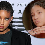 Polyamorous explained: Willow Smith comes out on 'Red Table Talk' amid marriage chat