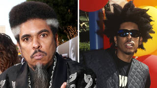 When is Shock G's funeral? Hip-Hop rapper's manager speaks out