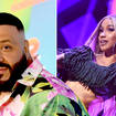 DJ Khaled feat. Cardi B 'Big Paper' lyrics meaning explained