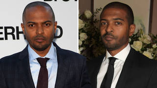 Noel Clarke addresses sexual misconduct claims as Bafta suspends his membership