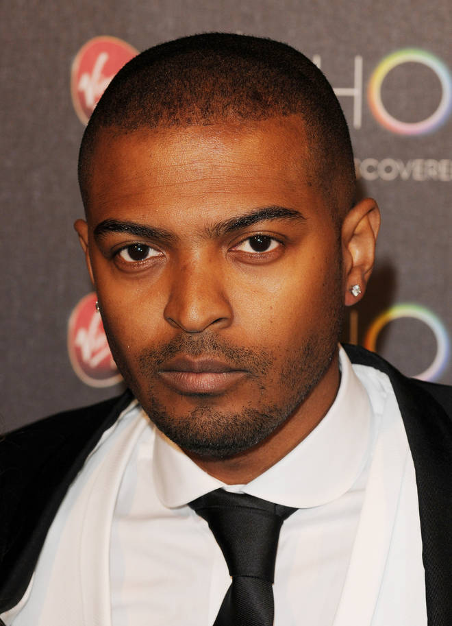 Noel Clarke is best known for his role as 'Mickey Smith' in British science fiction television programme 'Doctor Who.'
