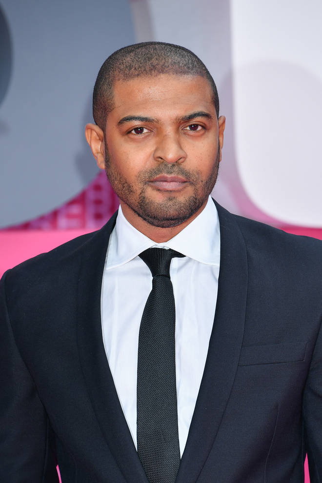 Noel Clarke is known for his sequel; Kidulthood, Adulthood and Anuvahood.