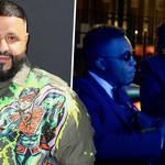 DJ Khaled 'Sorry Not Sorry' lyrics meaning explained