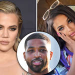 Khloe Kardashian 'reaches out' to Tristan Thompson's mistress Sydney Chase in leaked DMs