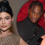 "Kylie Jenner & Travis Scott spark romance reconciliation rumours with ""cozy"" club footage"