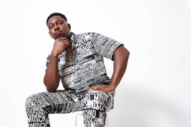 Dizzee Rascal is set to perform some of his biggest songs at South Facing Festival this summer, backed for the first time by the 20-piece Outlook Orchestra.