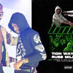 Tion Wayne & Russ Millions 'Body' remix lyrics meaning revealed