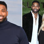 Tristan Thompson honours Khloe Kardashian on Mother's Day amid cheating scandal