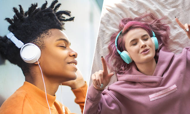 How to stay connected to your music-loving mates