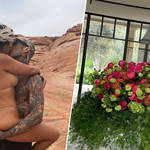 Travis Barker surprises Kourtney Kardashian with lavish gift for Mother's Day
