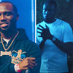 """Headie One ft AJ Tracey & Stormzy """"Ain't It Different"""" lyrics meaning revealed"""