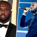 What is Headie One's net worth in 2021?