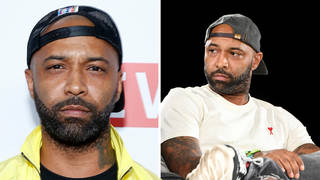 """Why did Joe Budden fire co-hosts Rory Farrell & Jamil """"Mal"""" Clay from the podcast?"""