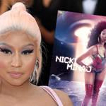 Nicki Minaj 'Fractions' lyrics meaning explained