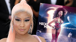 Nicki Minaj 'Fractions' lyrics meaning explained