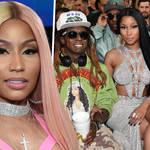 Nicki Minaj, Drake & Lil Wayne 'Seeing Green' lyrics meaning explained