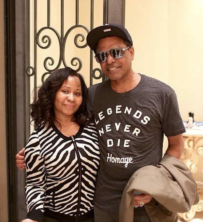 Nicki Minaj's father, Robert Maraj, passed away in a hit-and-run car accident in February.