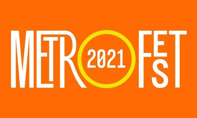 Metrofest 2021