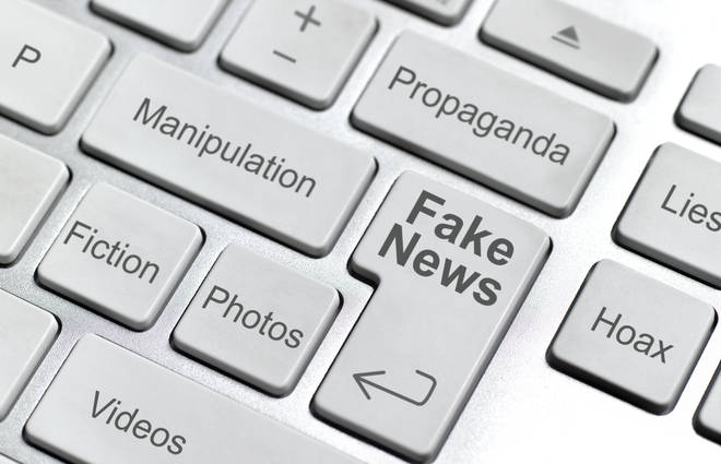 Campaigners say Black people and ethnic minorities have been targeted by the media to create false narratives of certain communities.