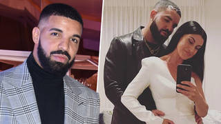 Who is Drake's stylist Luisa Duran? Age, Instagram & more revealed