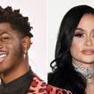 LGBTQ+ Hip-Hop and R&B stars paving the way