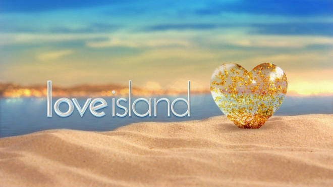 The popular ITV show is returning to Majorca next month after a two year hiatus.