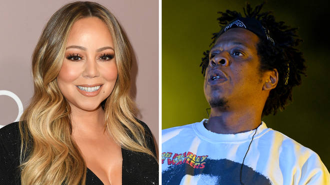 Mariah Carey and Jay-Z 'explosive' feud explained