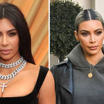Kim Kardashian seeks restraining order after fan sends diamond ring and plan b pills