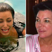 QUIZ: Only true Keeping Up With The Kardashians fans will get 100% on this quiz