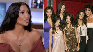 Keeping Up With The Kardashians reunion episode: Air date, how to watch in UK & more