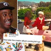 Tyler the Creator has dropped hints about his upcoming album