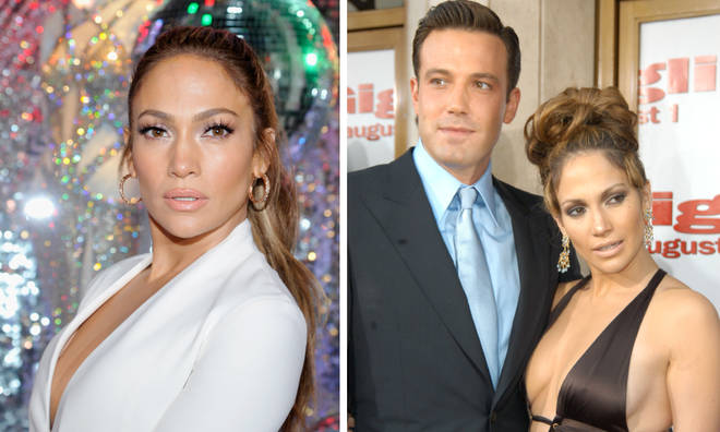 Jennifer Lopez and Ben Affleck appear to have reignited their romance