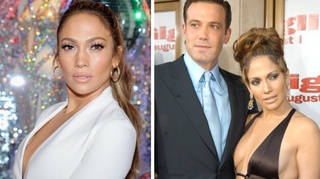 Jennifer Lopez and Ben Afflick appear to have reignited their romance