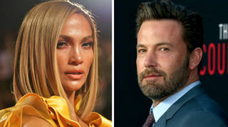 Jennifer Lopez and Ben Afflecks children have met