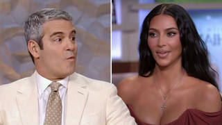 Who is Andy Cohen? Everything to know about the KUWTK reunion host